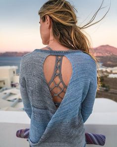 With more women in power the world would be better off. Sandra Tsing Loh - Pictured: Nightingale Sweater Elixir Bra (bluesign) & Transformational Mat - - - #yoga #yogi #yogagram #yogalife #yogalove #yogapose #yogadaily #yogapants #yogaaddict #yogajourney