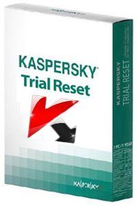 Crack Kaspersky Trial Reset 2.3.0.0 Download