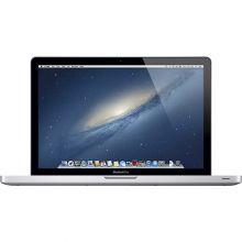 Apple® - MacBook® Pro - 15.4 Display - 8GB Memory - 750GB Hard Drive