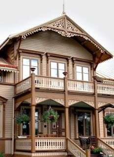 Uteplats + balkong