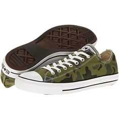 Größe 43 Save 50-70% Clothing, Shoes & Accessories Athletic Shoes Converse Herren Chuck Taylor All Star Ox Sneaker