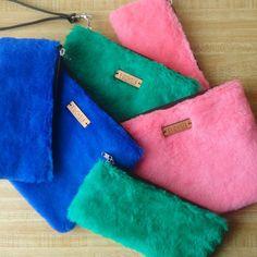 Fluffy style todos disponibles en http://ift.tt/2fj6g3k o escribiendo al 58 4126460633 y con gusto te atenderemos