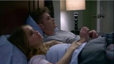 Insatiable Brick Lets Patty Sleep in His Room [HD] Series Movies, Tv Series, Cute Couple Sleeping, Insatiable Netflix, Netflix Originals, Shows On Netflix, Movies Showing, Couple Goals, Cute Couples