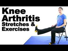 Great Tips For Beating Annoying Arthritis Pain. Sometimes, arthritis can cause everyday tasks to seem very challenging. This article has some great advice that you can use to deal with your arthritis. Yoga For Arthritis, Rheumatoid Arthritis Treatment, Arthritis Relief, Types Of Arthritis, Arthritis Remedies, Arthritis Symptoms, Knee Arthritis Exercises, Sciatica Treatment, Arthritis In Knees