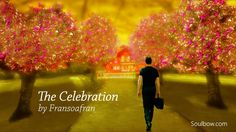 The Celebration by Fransoafran