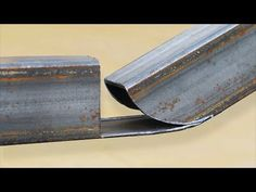 Search for everything Welding Tips, Metal Welding, Welding Projects, Welding Table, Metal Bending Tools, Metal Working Tools, Welding And Fabrication, Steel Fabrication, Welded Metal Projects