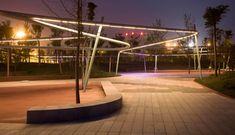 Cultural-Plaza-Park-24 « Landscape Architecture Works   Landezine