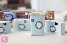 DIY kid camera from momtog.com