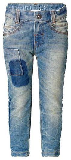 Jeans Max                                                                            Naam:                                                                                                                                                                                                                                                                                                                                                                                       Je moet een waarde invoeren.