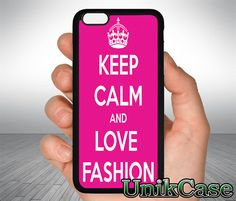 PERSONALIZE YOUR CELL PHONE CASE! MORE THAN 200 MODELS! www.UnikCase.com