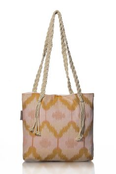 df6efe8830ba Ripple Peachy Beach Cover Ups, Turkish Towels, Strand, Cotton Fabric, Totes,