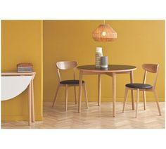 Buy Habitat Suki Dining Set At Argos.co.uk, Visit Argos.co