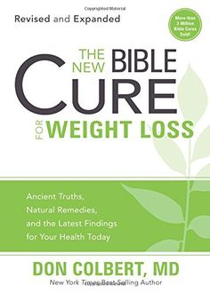 reviews of green tea weight loss supplements
