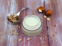 Crème de nuit anti-âge & anti-taches