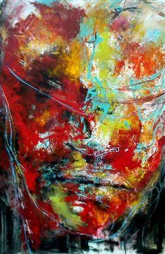 http://www.artup-deco.com/fr/artiste/sabine.danze.htm