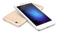 Tech Gadget Post: लॉन्च हुआ 9000 रुपये में Redmi Xiaomi का 3X | TECH GADGET POST