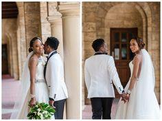 Bride and Groom UWA | Perth Wedding | Trish Woodford Photography Bridesmaid Dresses, Wedding Dresses, Perth, Family Photographer, Affair, Groom, Wedding Day, Wedding Photography, Weddings