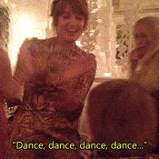 florence welch dance dance dance