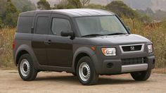 2003 Honda Element DX -   2003 Honda Element DX  toyotasmd.com  2003 honda element reviews specs  prices  cars. Research and compare the 2003 honda element and get msrp invoice price used car book values expert reviews photos features pros and cons equipment specs. 2003 honda element dx  sale  denver   cargurus Save $4482 on a 2003 honda element dx. search over 1400 listings to find the best denver co deals. cargurus analyzes over 4 million cars daily.. Used 2003 honda element consumer…