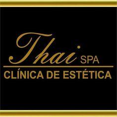 Thai Spa - Vila São Francisco
