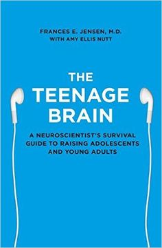 We used to think that erratic teenage behavior was due to a sudden surge in hormones, but modern neuroscience shows us that this isn't true. The Teenage Brain is a journey through the new discoveries