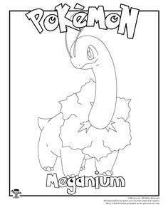 60 great Pokemon coloring pages, including many characters from Pokemon Go and newer Generations added! Pokemon Coloring Sheets, Dinosaur Coloring Pages, Horse Coloring Pages, Free Adult Coloring Pages, Colouring Pages, Printable Coloring Pages, Coloring Pages For Kids, Coloring Books, Kids Coloring