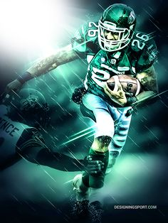 Anthony Allen, Saskatchewan Roughriders Saskatchewan Roughriders, Canadian Football League, Saskatchewan Canada, Rough Riders, Sports Art, Good Old, College Football, Green Colors, Cool Pictures