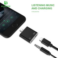 FLOVEME 2 in 1 Earphone Audion Charging Converter For iPhone 7 7 Plus AUX Data Charger Adapter Headphone Adapter Digital Cables     Tag a friend who would love this!     FREE Shipping Worldwide     {Get it here ---> https://swixelectronics.com/product/floveme-2-in-1-earphone-audion-charging-converter-for-iphone-7-7-plus-aux-data-charger-adapter-headphone-adapter-digital-cables/ | Buy one here---> WWW.swixelectronics.com