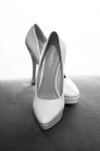 #shoes  http://brds.vu/w974ea