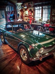 Triumph Motor, Triumph Tr3, Triumph Sports, Triumph Spitfire, British Sports Cars, Classic Sports Cars, Classic Cars, Retro Cars, Vintage Cars