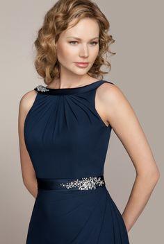 Straps Prom Dresses, Prom Party Dresses, Evening Dresses, Gala Dresses, Classy Dress, Classy Outfits, Beautiful Outfits, Cheap Dresses, Casual Dresses