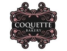 Cake & Bakery Logo Design(page6) – Start a Cake & Bakery logo ...