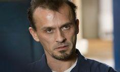 'Prison Break' Season 5: T-Bag Smashes Face Of Dominic Purcell's Lincoln? - http://www.hofmag.com/prison-break-season-5-t-bag-smashes-face-dominic-purcell-lincoln/151327