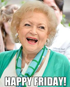 Hot in cleveland betty white 7/19/13