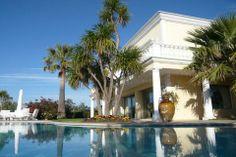 Dpt Martinique (972), à vendre LES TROIS ILETS appartement T2 de 50 m²