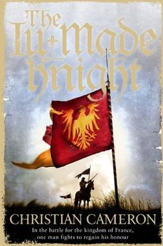 3.5/5  A really strong read.  Might be a 4/5.  Strong military history.