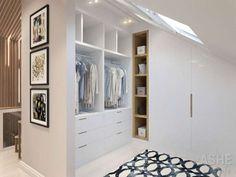 homify / Студия авторского дизайна ASHE Home: Closets Eclético por Студия авторского дизайна ASHE Home