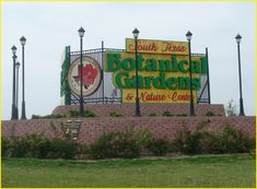 South Texas Botanical Gardens and Nature Center located in Corpus Christi, Texas Open Daily 9am to 6pm (Except Thanksgiving, Christmas Eve, Christmas Day) Adults Ages (13-59)- $7 60+Seniors/Active Military/College- $6 Middle/High School- $7*** Children Ages (12 &Under)- $3*** Children Under 3- Free with Paid Adult † 8545 South Staples Corpus Christi TX. 78413 (361)852-2100 Texas Vacations, Texas Roadtrip, Texas Travel, Vacation Trips, Travel Usa, Vacation Destinations, Travel Tips, Winter Travel, Summer Travel