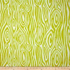 Premier Prints Willow Slub Artist Green from @fabricdotcom  Screen printed on cotton slub duck (slub cloth has a linen appearance); this versatile medium weight fabric is perfect for window accents (draperies, valances, curtains and swags), accent pillows, duvet covers, upholstery and other home decor accents. Create handbags, tote bags, aprons and more. *Use cold water and mild detergent (Woolite). Drying is NOT recommended - Air Dry Only - Do not Dry Clean. Colors include citrine and…