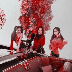 Image about kpop in blackpink by kayla on We Heart It Kim Jennie, Yg Entertainment, South Korean Girls, Korean Girl Groups, Rapper, Divas, Black Pink Kpop, Blackpink Photos, Blackpink Fashion