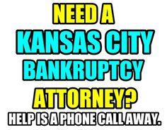 kansas city bankruptcy lawyer 816-479-2700 : Law In KC  721 NE 76th  Kansas City, MO 64118  816-479-2700  http://lawinkc.com/serivcesBankruptcy.htm  Law In Kansas City specialises in bankruptcy, divorce, family law, child custody, estate planning, traffic and probate law. 816-479-2700 | vossmarketing