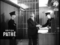 April An astonishing 300 safety deposit boxes have been robbed at Hatton… Hatton Garden, Recent News, News Stories, Beats, Ms, Safety, Gaming, Jewellery, Film