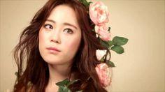 Heo youngji - KARA