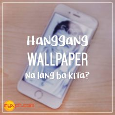 😂 Hugot Quotes Tagalog, Pinoy Quotes, Qoutes, Cute Relationship Goals, Cute Relationships, Hugot Lines, Pick Up Lines, Cringe, It Hurts