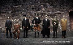 Seachtar na Cásca – The Easter Seven Erin Go Bragh, Celtic, History, Easter Rising, Radiohead, Dublin, Joseph, Watch, Twitter