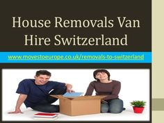 #Removals #to #Switzerland professionals are experts at handling different house and office relocation requirements. They have got the relevant experience in helping people and organizations relocate to better locations across the areas of Switzerland and its surroundings.