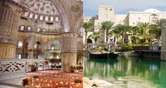 - 2 IN 1 TRIP: London, UK to Istanbul, Turkey & Dubai, UAE for only £194 roundtrip  ||  2 in 1 trip...Cheap flights from London, UK to both Istanbul, Turkey and Dubai, UAE for only £194 roundtrip with Turkish Airlines. https://link.crwd.fr/4kGo
