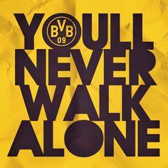Die 183 Besten Bilder Von Echte Liebe Borussia Dortmund Football