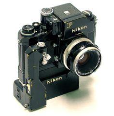 Camera Zoom Lens, Nikon Camera Lenses, Nikon Digital Camera, Nikon Cameras, Digital Cameras, Kinds Of Camera, Classic Camera, Point And Shoot Camera, Cameras For Sale