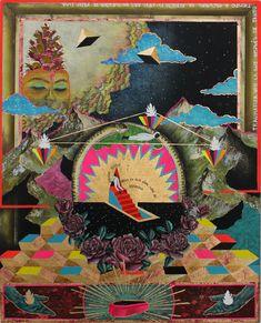 Painting, Art, Jitter Glitter, Art Background, Painting Art, Kunst, Paintings, Performing Arts, Painted Canvas